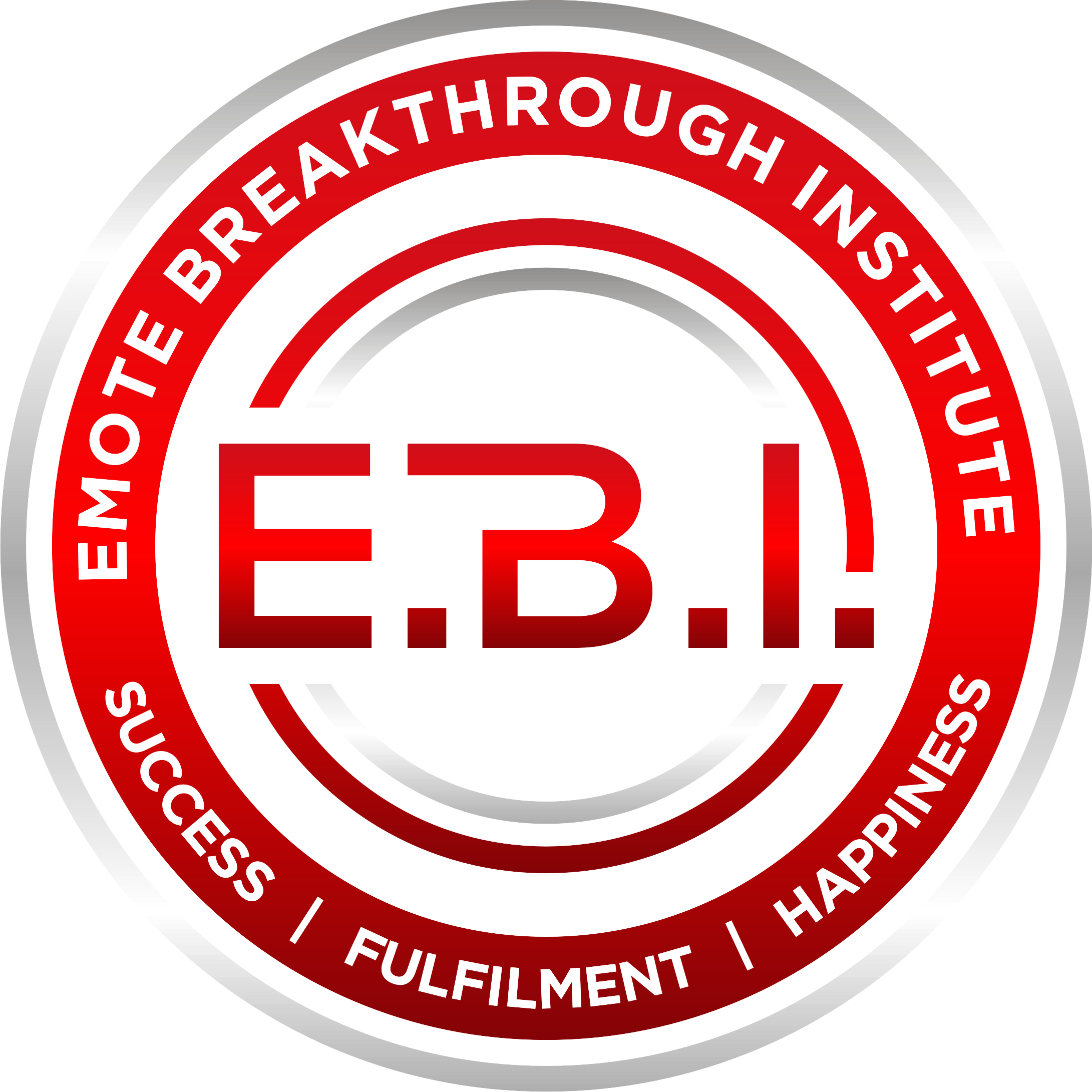 Emote Breakthrough Institute