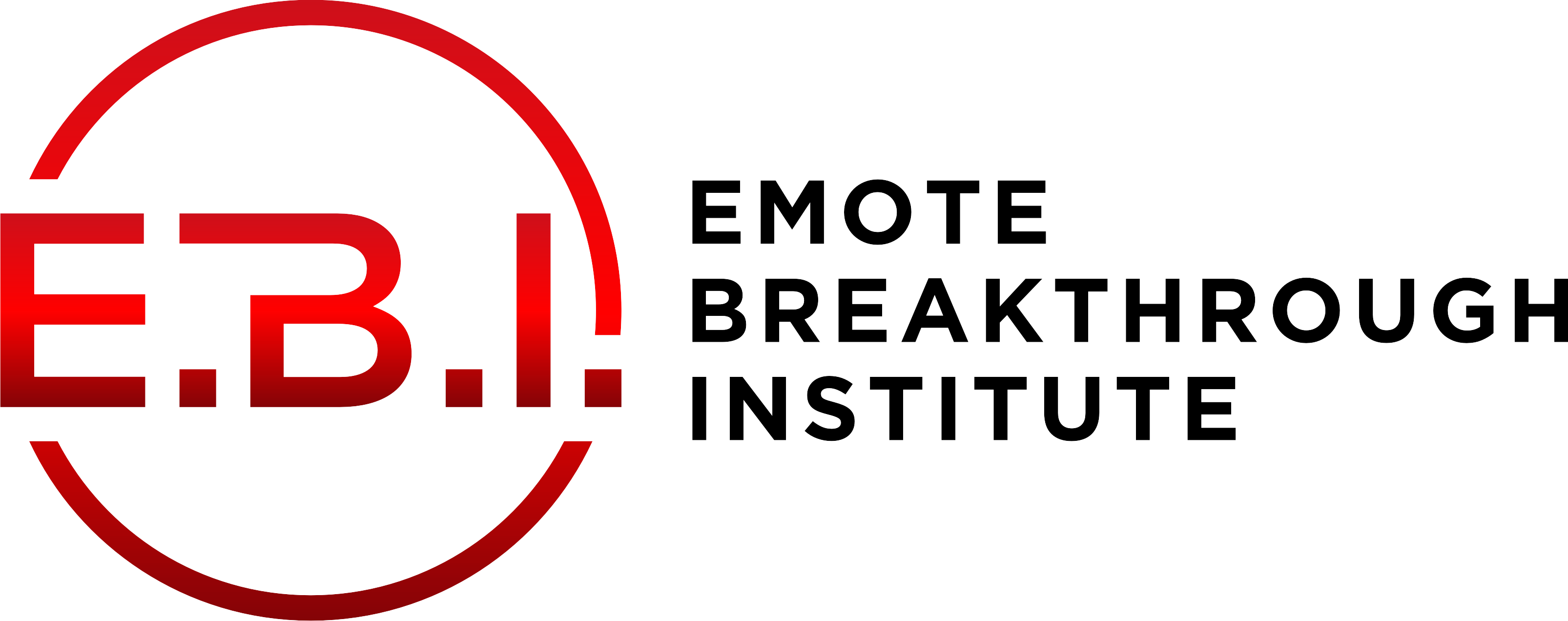 emotebreakthrough.com