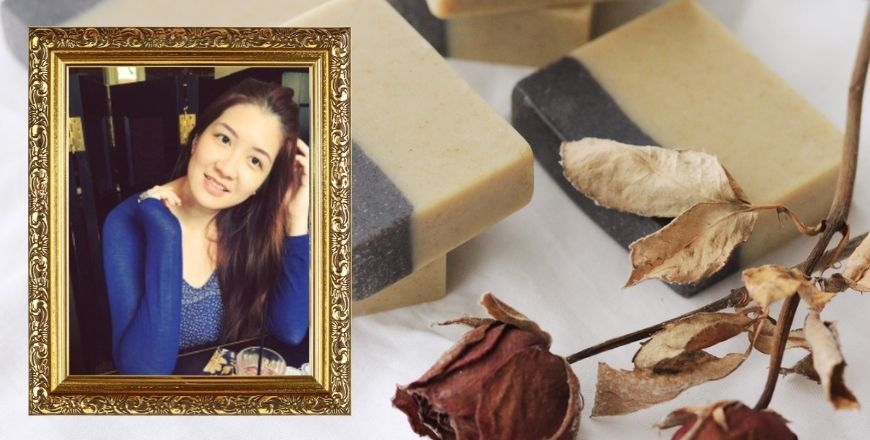 Cold process homemade soap making course 1 emote breakthrough